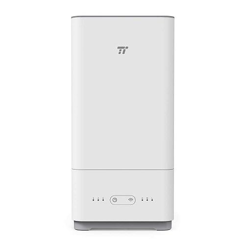TT-AH023
