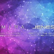 第28回 Japan IT Week【春】前期 IoT/M2M展に出展