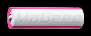 MaBeeeみまもり電池
