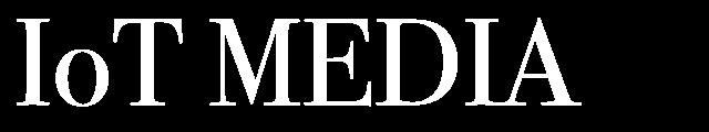 IoT MEDIA | IoTメディア